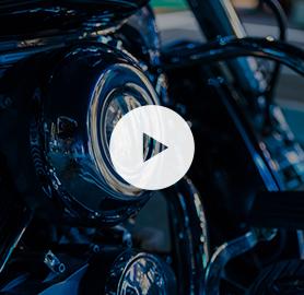 二級自動車整備科二輪自動車整備士コース